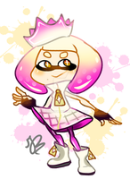 Porl by AriaKey