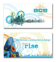 Acetech miniBrochure Sample4 by Javagreeen