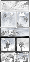 Folded: Page 74 by Emilianite