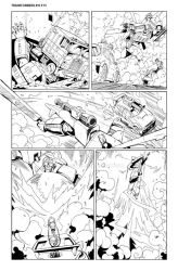 Transformers 10 page 15 by GuidoGuidi