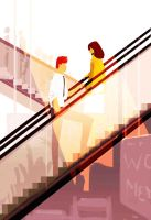 Wondercon by PascalCampion