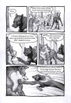 Wurr page 238 by Paperiapina