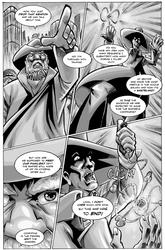 Holon - Solara Spin-Off Pg. 2 of 4 by Abt-Nihil