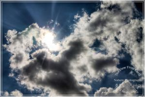 Philosophy clouds by Ankh-Infinitus