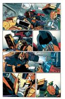 Wreckers 2 pg6 by dcjosh