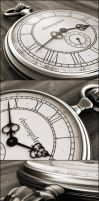 clock details by snuff75x