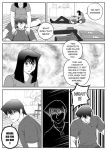 P253-CH12 The Nightmare Virus by Emi-Chan92