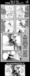 This is How I draw Manga... by Ruri-dere