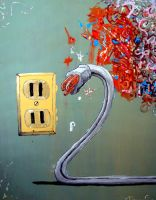 Outlet by Preston140
