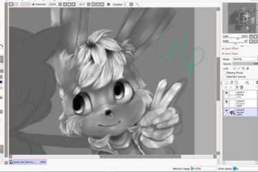 TDW: Wip and update by Shadowjacke