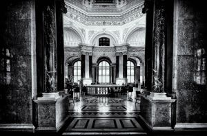 Vienna 29 by calimer00