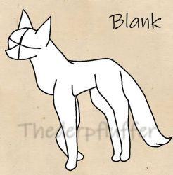 Blank by Thederpfluffer