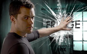 Fringe: Peter shatters univers by jagwriter78