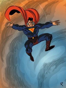 Super Leap by jaypiscopo