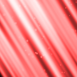 Animated Shimmering Lights Background v6 by Blackcatmagick41