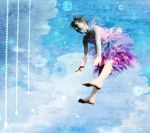lucy in the sky with diamonds by godblessatheism