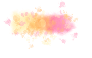 Purpose watercolor splatter texture png by DIYismybae