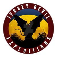 Jersey Devil Expeditions by NewRandombell