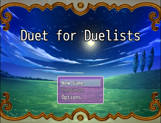 New Game Yu Gi Oh! 5D's Fan Fic Duet for Duelists by Sophiegirl2001