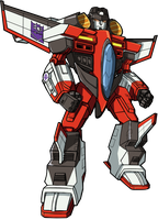 armada_starscream_by_megalorvi-d8hjqw7.png