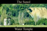 Sunol Water Temple - 002 by LazyBonesStudios