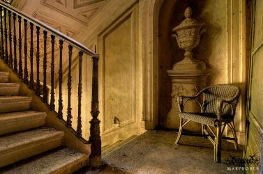 Palazzo 8545 by Frostschock