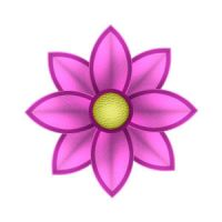 Flower Generator Script by Insanity-Prevails