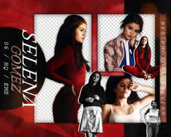 Pack Png 1750 - Selena Gomez by southsidepngs