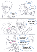 (Roads Interlaced Chapter 2 Part 1)-Sheet 17 by Chipo811