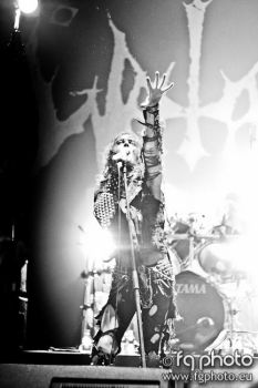 Watain-13 by Infernalord