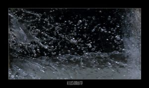 Water Particles by Illusion-Industries