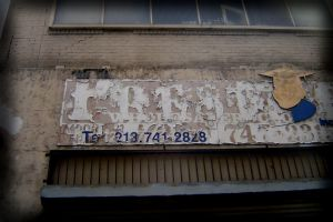 Wholesale by carlylecastle