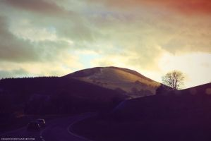 Wales by lauramejer