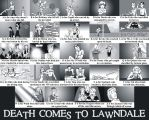 Lawndale Tinies Wallpaper by BloodyWilliam