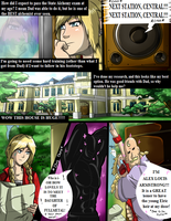 FMA Legacy: page 17 by Mookyloo-Old