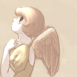 Winged by biffable