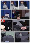 overlordbob webcomic page308 by imric1251