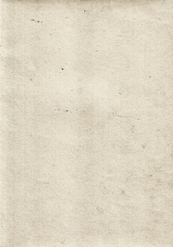 Resources: Old Paper Texture by pelleron