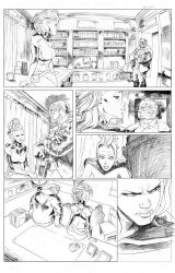 Extraordinary X Men 17  pg 8 by ExecutiveOrder9066