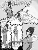 Death and Circumstance ch 17 pg 2 by featureEnvy