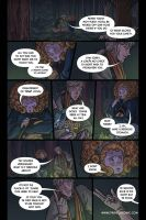 Stray Sod, Chapter 2: Page 13 by tinkerbelcky