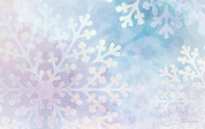 December Wallpaper by endosage