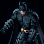 Direct Live Mondoclub : Batman by Cheu-Sae