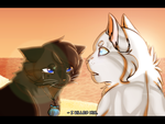 COM|XWilted--RoseX by DevilsRealm
