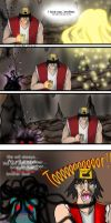 Tantor comic 3 by Dracophile
