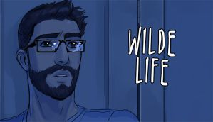Wilde Life - 430 by Lepas