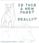 Page 17 preview by TheDarkHyena