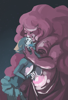 PearlRose by mystorehouse