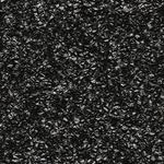 Large Grey Gravel Floor by Hoover1979