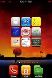 Springboard by technouse
